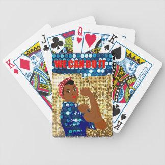 rosie africain le rivoir jeux de cartes