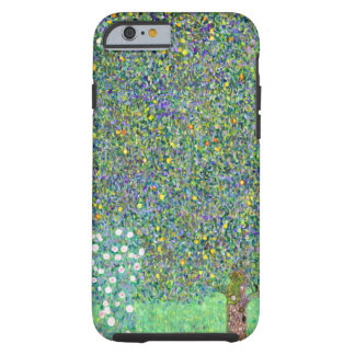 Rosiers de Klimt Coque iPhone 6 Tough