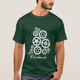 Rouages T-shirt