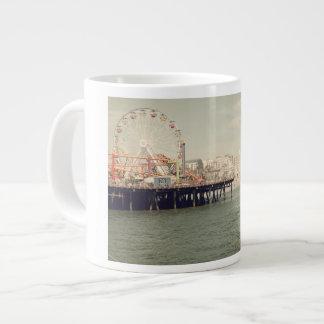 Roue de Ferris Mug