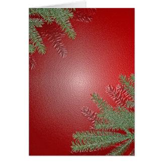 Rouge de poinsettia de Noël