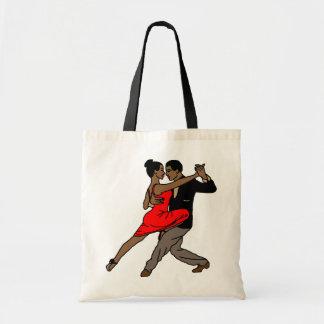 rouge t8 moderne de sac