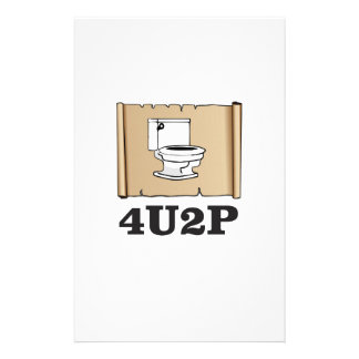 papier rouleau papier lettre papier lettre papier rouleau personnalis. Black Bedroom Furniture Sets. Home Design Ideas