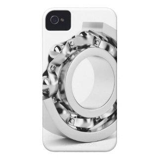 Roulement à billes coques Case-Mate iPhone 4