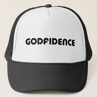 Roulement avec Godfidence Casquette