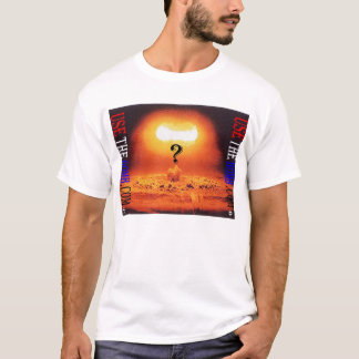 Roulons T-shirt