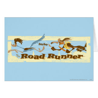 roadrunner cartes invitations photocartes et faire part roadrunner. Black Bedroom Furniture Sets. Home Design Ideas
