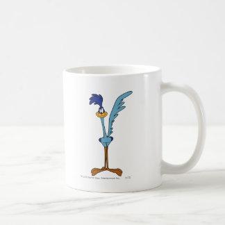 ROUTE RUNNER™ en couleurs Mug
