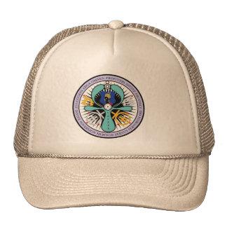 Royal amarrez le casquette