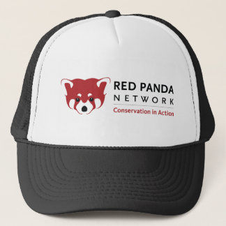 rpn-logo-tagline.tif casquette