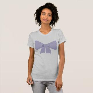 Ruban-arc T-shirt