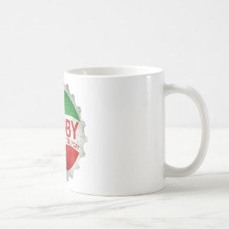 rugby basque festive sport mug