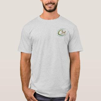 Rugby de Tampa Bay T-shirt