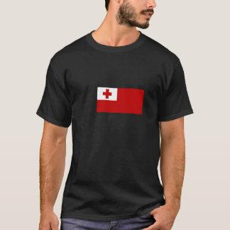 Rugby tongan t-shirt