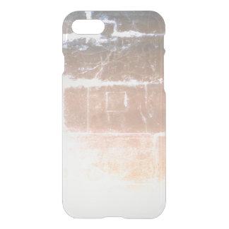 Rustique Coque iPhone 7