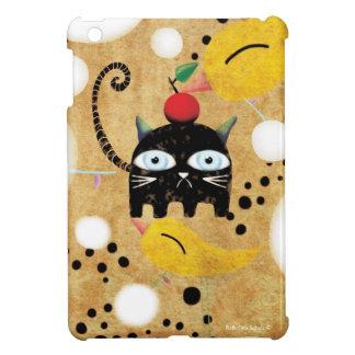 Ruth Fitta Schulz Coques Pour iPad Mini