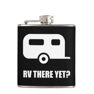 Rv là encore flasques