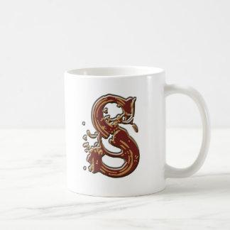 S_logo-final Mug