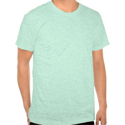Sableuse vintage de ghetto t-shirts