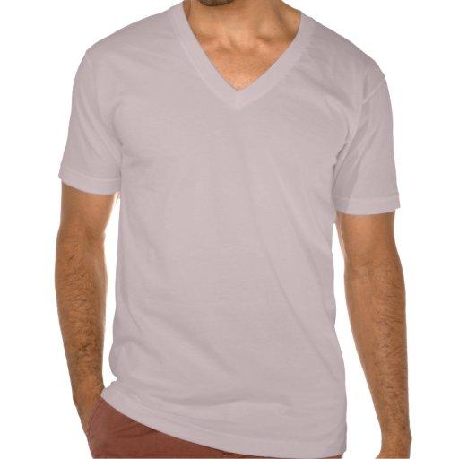 Sableuse vintage de ghetto t-shirt