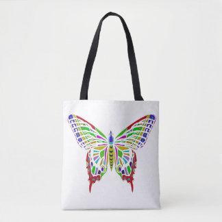 Sac 001 de papillon