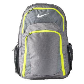 Sac à dos de représentation de Nike,