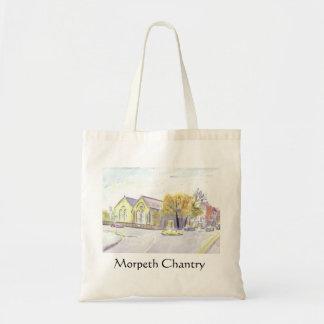 Sac à provisions de Morpeth Chantry fourre-tout