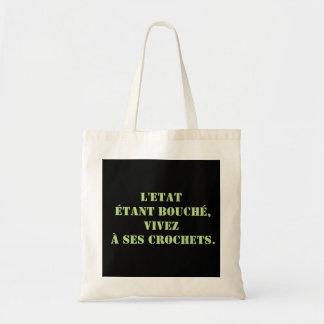 sac à slogan