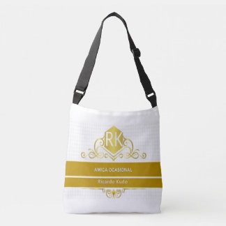 Sac Ajustable Ami Occasionnelle