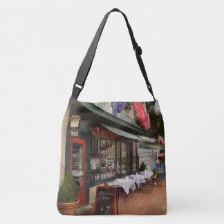 Sac Ajustable Avant de magasin - DM d'Annapolis - Harry Brownes