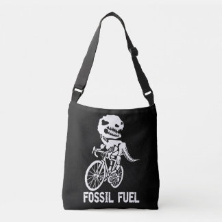 Sac Ajustable Combustible fossile