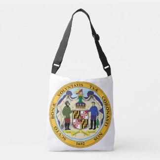 Sac Ajustable Joint d'état du Maryland -