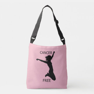 SAC AJUSTABLE LE CANCER LIBÈRENT