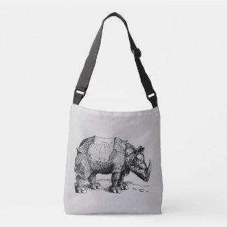 Sac Ajustable Le rhinocéros