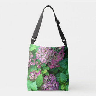 Sac Ajustable Majesté pourpre du New Hampshire - hortensia