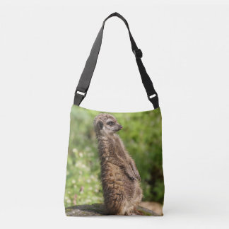 Sac Ajustable Meerkat_20171001_by_JAMFoto