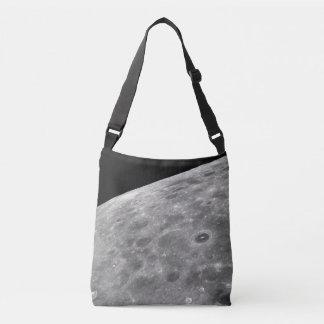 Sac Ajustable surface lunaire