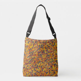 Sac Ajustable verdit le fruit de n