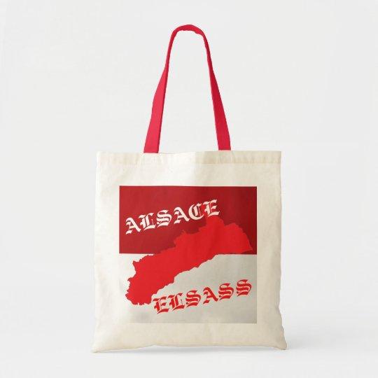Sac Alsace
