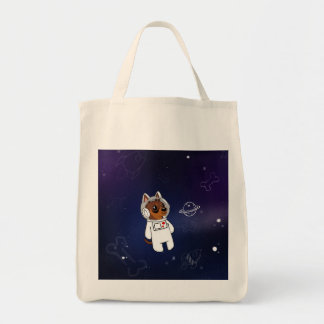 Sac Astronaute minimum de Pin dans le magasin