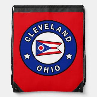 Sac Avec Cordons Cleveland Ohio