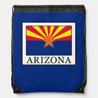 Sac Avec Cordons L'Arizona