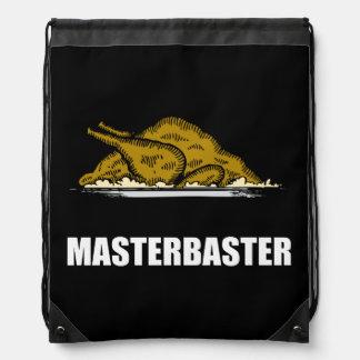 Sac Avec Cordons Vacances drôles Turquie de Masterbaster