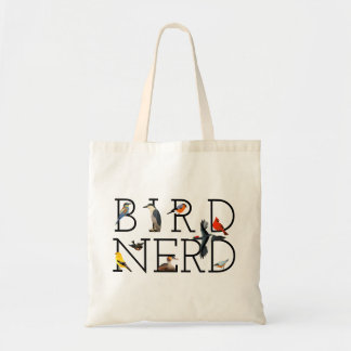 Sac Ballot d'oiseau