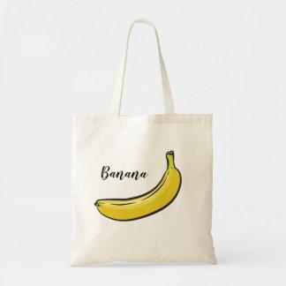 Sac Banane