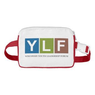 Sac Banane Le Wisconsin YLF