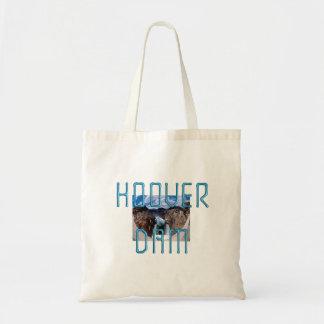 Sac Barrage d'ABH Hoover