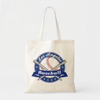 Sac Base-ball de Los Angeles