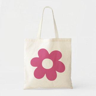 Sac Beautiful Handbag