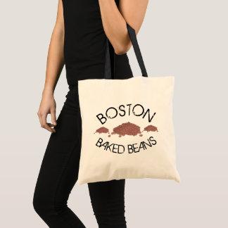 Sac Boston a fait le fin gourmet cuire au four de mA
